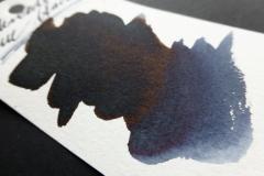 Monteverde Blue Black