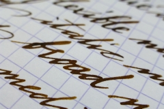 J. Herbin - Lie de The