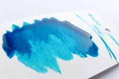 Kaweco - Paradise Blue