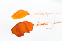 Kaweco - Sunrise Orange