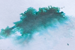 KWZ - Foggy Green