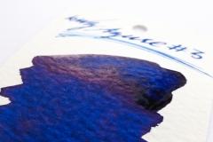 KWZ Ink - Azure #3