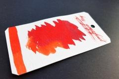 KWZ Ink - Grapefruit