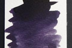 KWZ Ink - Grey Plum