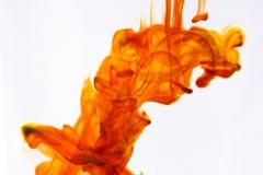 Lamy - Copper Orange