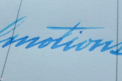 Lamy Turquoise