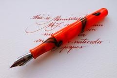 Manuscript1856-29